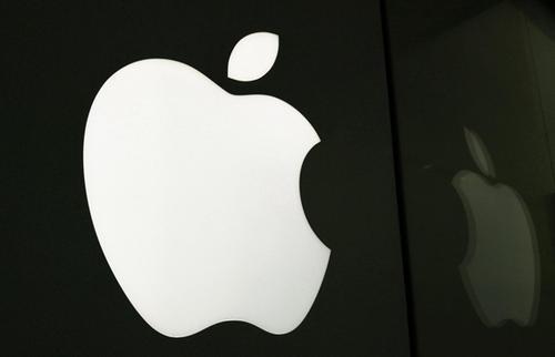 苹果回应邮件漏洞 将在新发布更新中推出修复程序