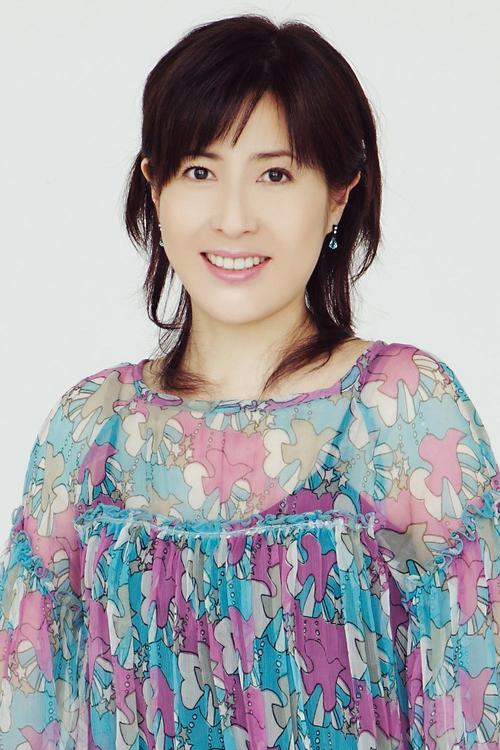 冈江久美子去世 感染新冠肺炎去世终年63岁