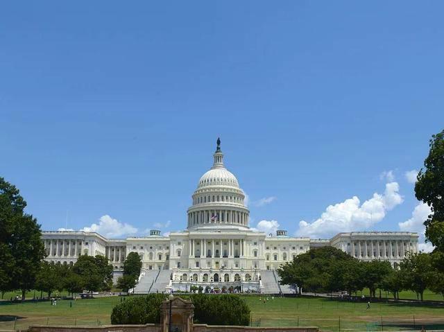 美众议院审查特朗普政府疫情应对 特朗普很不情愿