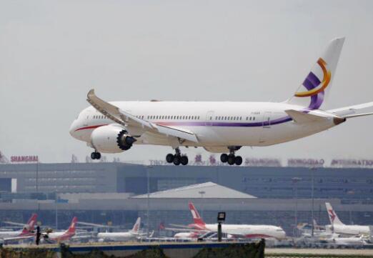 五一机票均价创5年来最低 部分旅游航线降幅近七成