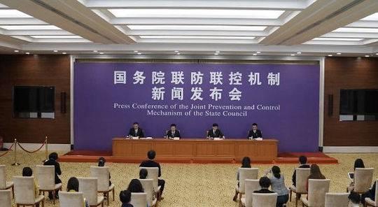 武汉重症病例清零 湖北连续20天无新增确诊病例