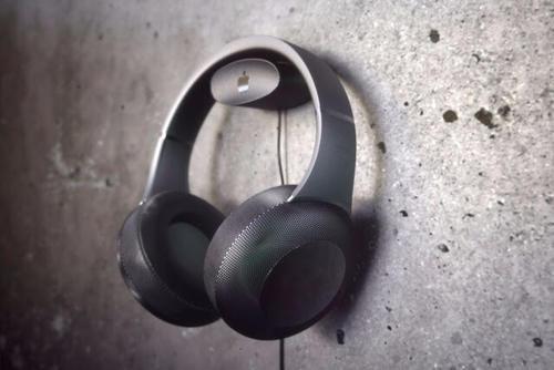 苹果头戴式耳机将于年中量产 将在2020年中期量产