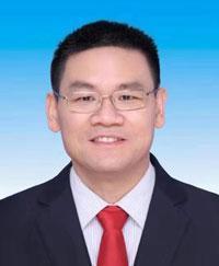 北京新任命两名副市长 一个月内形成一正十副格局