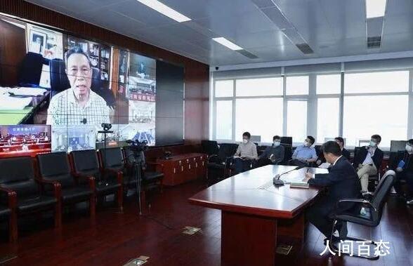 广州排查发现185名感染者 其实传递了积极的信息