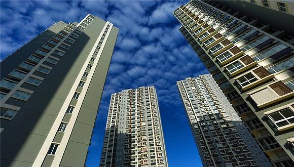 严禁以房产作为风险抵押 荆州撤回楼市新政