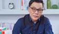 李国庆爆新东方猛料 称徐小平曾密谋让俞敏洪辞职