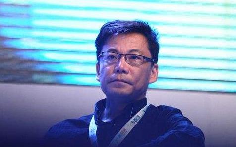 李国庆发告全体员工书 重管公司俞渝无职权