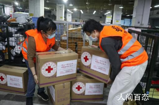 防疫物资出口 公告 出口非医用口罩应符合中国或国外质量标准