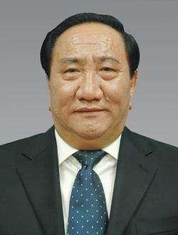 河北省副省长张和被查 张和个人资料介绍