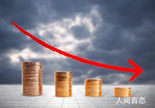 獐子岛去年亏近4亿 负债率达98%
