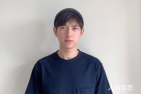 李现律师声明 遭不法商家侵犯姓名肖像权