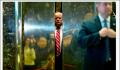 """中国银行回应""""特朗普欠钱"""" 对其集团资产没兴趣"""