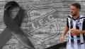 巴西球员放风筝触电身亡 俱乐部发文悼念