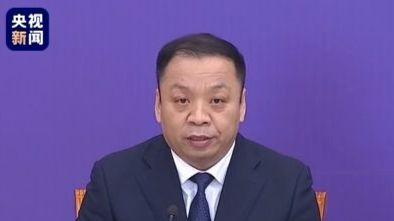 新增确诊病例为1月16日以来最低 中国已向16国派出医疗专家组