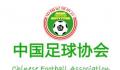 足协内部分工调整 国足联赛青训将成三大重点