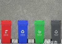 北京垃圾分类实施 杜绝混装混运明确处罚措施