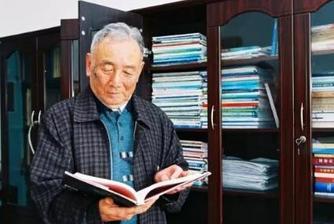 著名化学家张乾二院士逝世 享年93岁