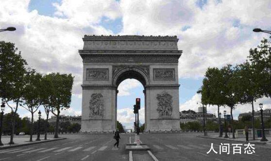 法国300多名市长要求推迟学校复课 致信马克龙