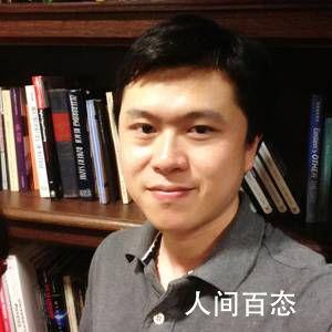 美华裔科研人员家中遇害 研究新冠病毒即将取得重大发现