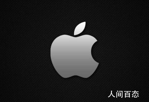 苹果可重新编辑已发送消息 功能具体是什么样的