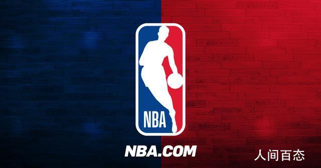 央视体育频道回应NBA转播 不会有任何含糊和回旋的余地