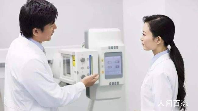 全球最贵药物纳入日本医保 药价约合人民币1102万