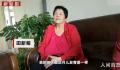 67岁产妇坚持母乳喂养 天赐如今已满6个月