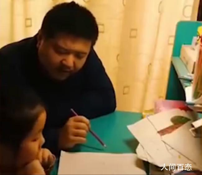 建议减少家长陪作业任务 范小青个人资料介绍