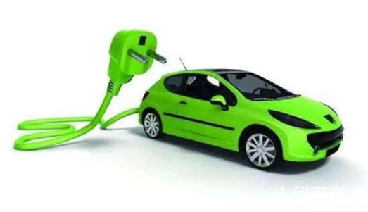 海南买新能源汽车每辆奖励1万元 新能源汽车奖励总量不超过1.5万辆
