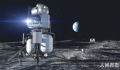 SpaceX下周首次载人发射 10年未在美国本土进行载人发射了