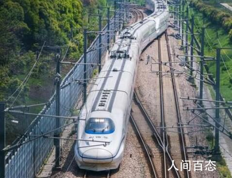牡丹江站列车停运 牡丹江市新增无症状感染者5例