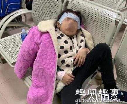 教育局通报教师涉嫌体罚学生 刘妍个人资料介绍