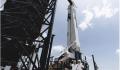 SpaceX发射成功 中国版SpaceX还有多远的路要走