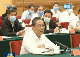 钟南山回应国外侮辱 中国没有瞒报疫情我们用事实说话