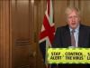 英国首相喊话特朗普 具体有哪些内容