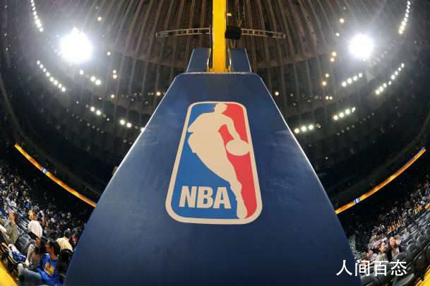 NBA7月31日复赛 比赛地点为奥兰多的迪士尼乐园度假区