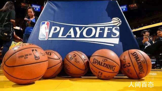 NBA8月1日复赛 22支球队将奔赴奥兰多角逐总冠军