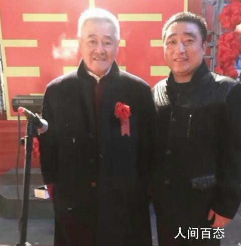 乡村爱情演员刘宇去世 刘宇个人资料介绍