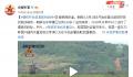 朝鲜开始修复前线哨所 引发热议来看看怎么回事吧