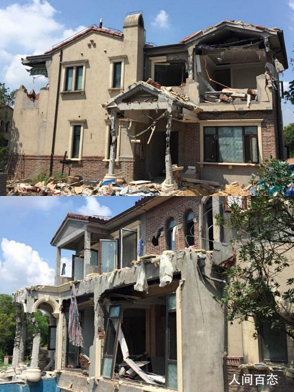 560万装修被敲成破烂 上海研艺建筑装饰设计工程有限公司坑蒙拐骗胆大包天