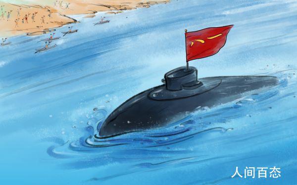 8月1日建军节的由来是什么 建军节的成立与历史上的南昌起义有关