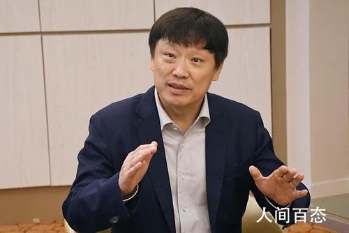 胡锡进:将有美在华领馆被对等关闭 如不这样做将会造成严重的后果