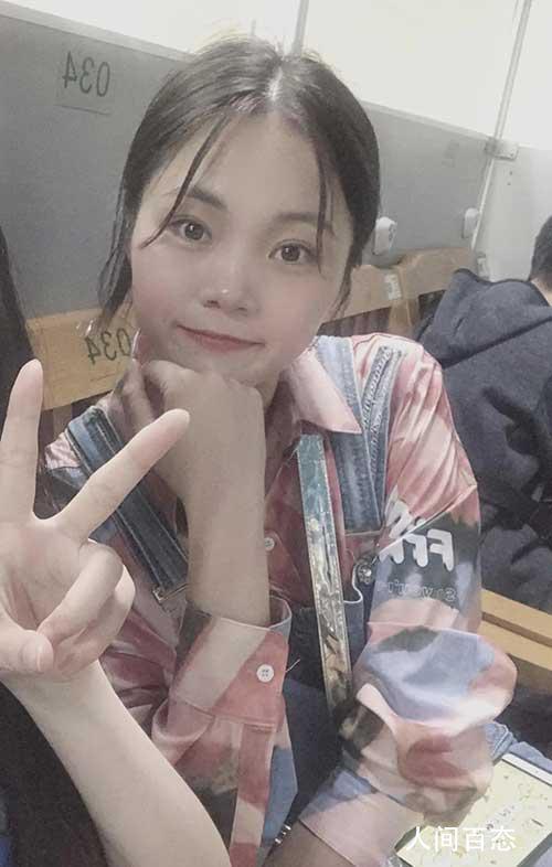 警方回应女大学生青海旅游失联 黄雨蒙个人资料介绍