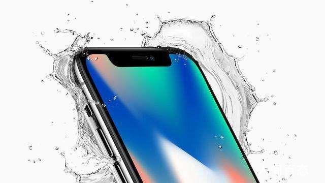 iPhone被指虚假防水宣传 进水2分钟导致手机损坏