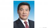 四川近日新任命三位副省长 李刚个人资料介绍