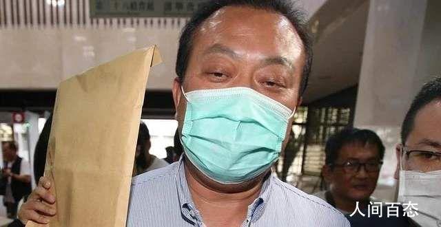 张玉环案26年后再审改判无罪 张玉环个人资料介绍