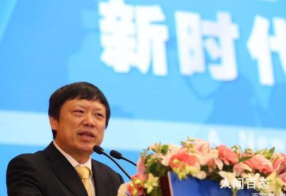 美国驱逐中国记者 胡锡进评论