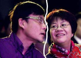 李国庆儿子起诉俞渝和李国庆 具体什么情况怎么回事