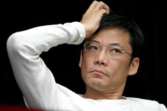 李国庆威胁要杀妻 俞渝已第2次向东城法院提起人身保护令申请