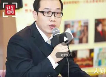 鲍毓明案女孩律师回应两张身份证 李星星个人资料介绍